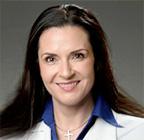 Maria Castellanos, MD