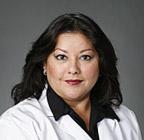 Sandra Paniagua MD